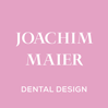 Joachim Maier Dental Design